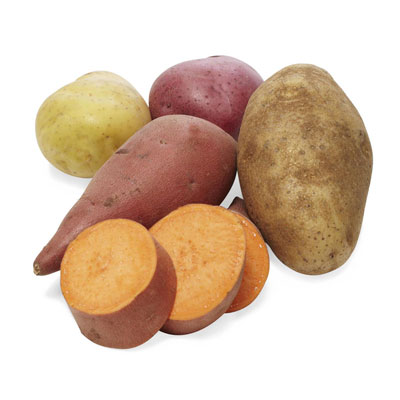 0112-potatoes-sweet-potatoes-lgn